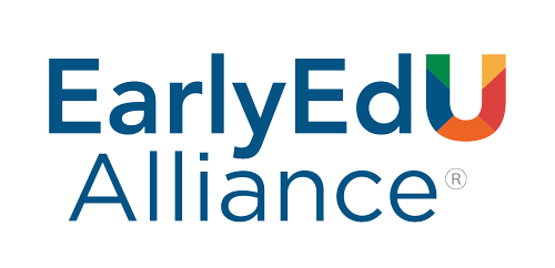 EarlyEdU Alliance: Members